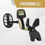 FISHER-75